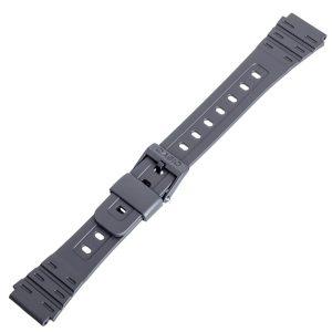 Pas za uro Casio 71604816