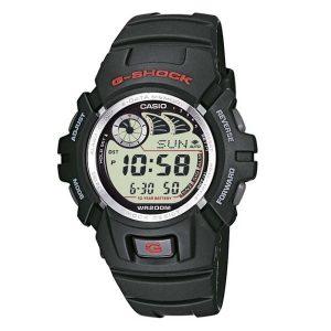 Ročna ura Casio Shock G-2900F-1VER