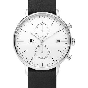 Ure Danish Design Quartz IQ12Q975