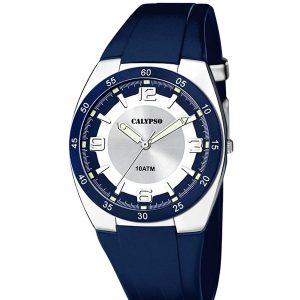 Ročne ure Calypso K5753-2