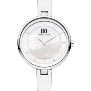 Ročna ura Danish Design IV62Q1164