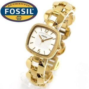 Ženska ročna ura Fosil ES3014