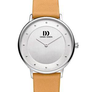 Ročna ura Danish Design IV29Q1129
